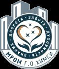 mrom_logo