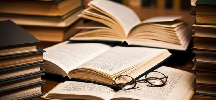 В МРОМ Химки пройдет презентация книги Равиля Рахмани